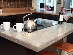 Concrete Countertops Are One Of The Newest Types Countertops Offered. New  Innovations Have Been Made In The Way Concrete Is Formulated Which Means  That ...