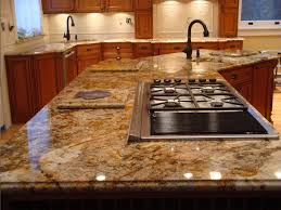 Elegant Granite Countertops Are Some Of The Most Elegant Available. They Are Also  One Of The Most Expensive. Granite Is A Natural Stone With Great Strength  And Has ...