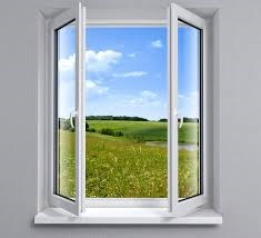 Window brands and ratings c h custom built quality homes for New construction windows reviews