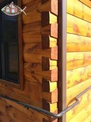 Siding Profiles C Amp H Custom Built Quality Homes